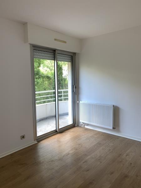 Rental apartment Pau 780€ CC - Picture 7