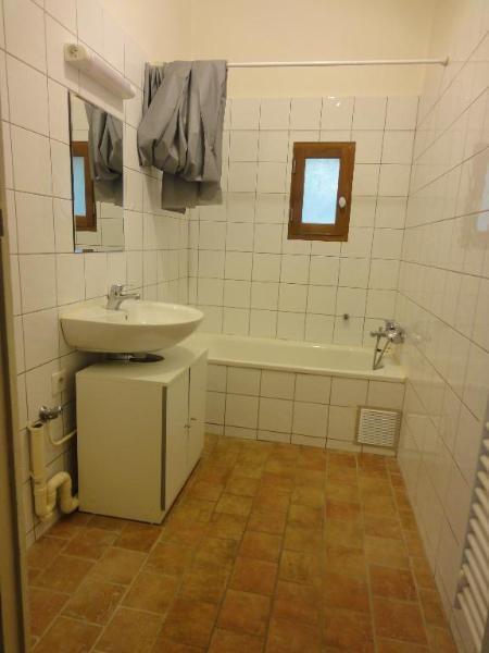 Location appartement Aix en provence 768€ CC - Photo 5