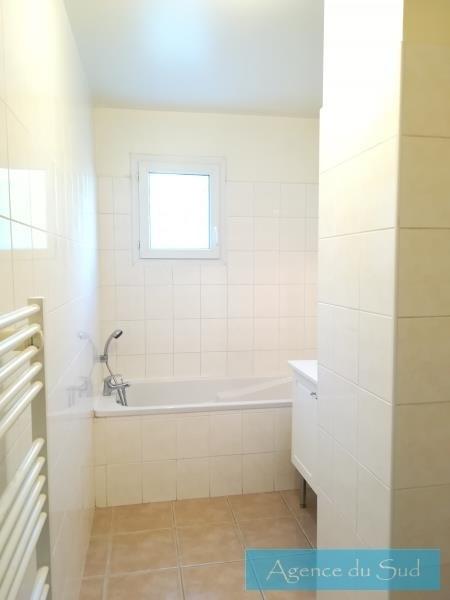 Vente appartement La destrousse 167000€ - Photo 4