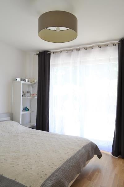 Vente appartement Mions 178000€ - Photo 8