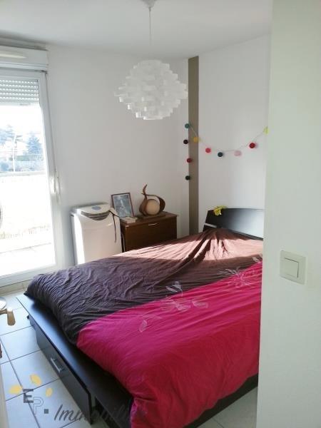 Vente appartement Salon de provence 222600€ - Photo 3