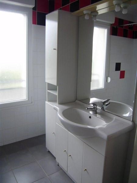 Location appartement Condé-sur-marne 600€ CC - Photo 6