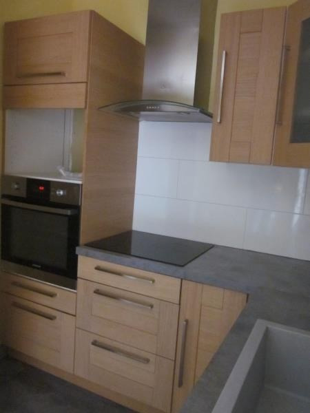 Location appartement L isle jourdain 930€ CC - Photo 4