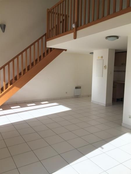 Vente appartement St brevin les pins 210 000€ - Photo 4