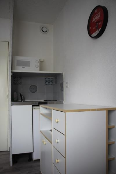 Sale apartment Chambray les tours 39 500€ - Picture 1