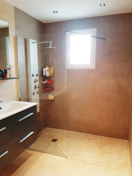 Vendita casa Bourgoin jallieu 214000€ - Fotografia 7