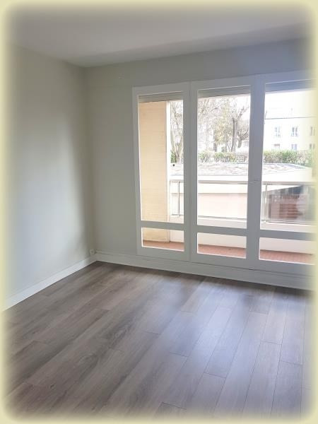 Vente appartement Le raincy 379 000€ - Photo 6