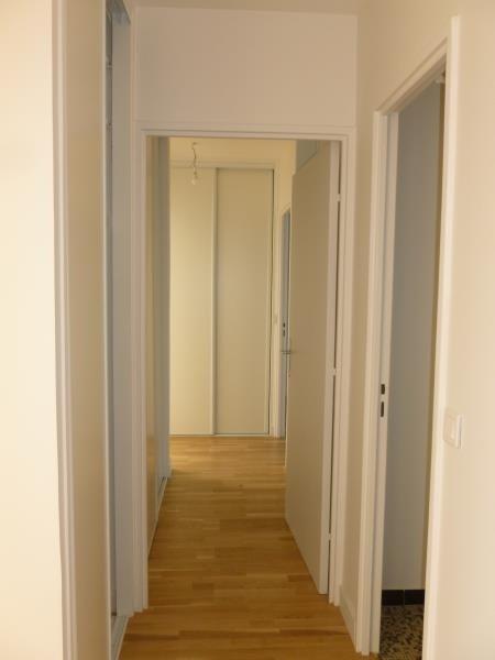 Locação apartamento Marly le roi 1095€ CC - Fotografia 2
