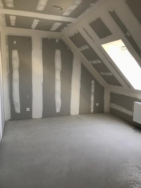 Vente maison / villa Forges les bains 416700€ - Photo 6