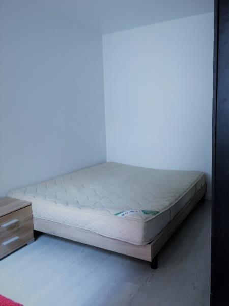 Location appartement Bordeaux 595€ CC - Photo 4