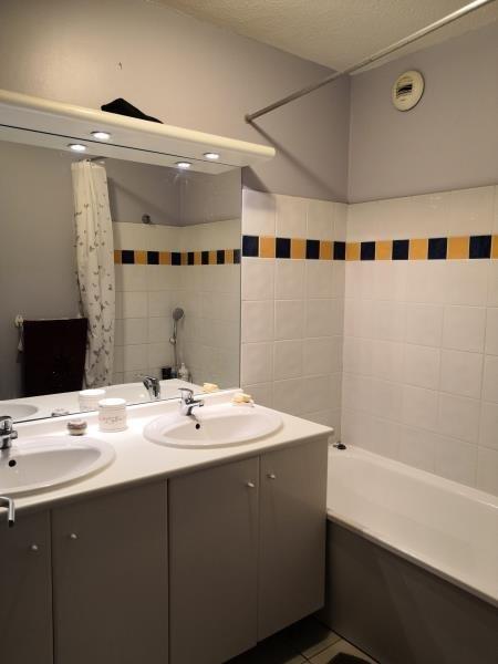 Sale apartment Montpellier 282000€ - Picture 9