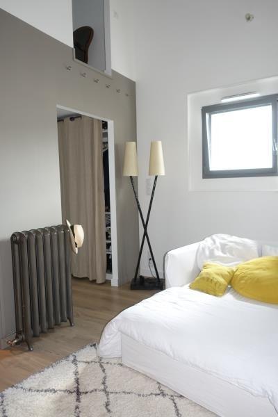Vente de prestige maison / villa Brest 598000€ - Photo 8