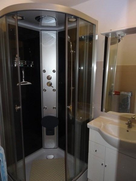 Vente appartement Romans-sur-isère 69000€ - Photo 3