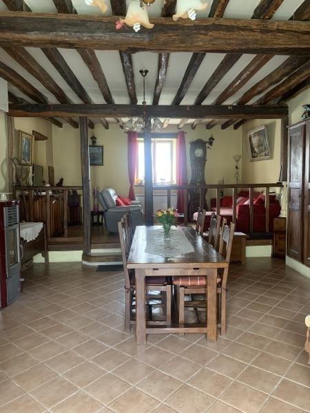 Sale house / villa Rebais 188000€ - Picture 5