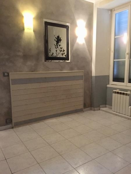 Rental apartment Tarbes 525€ CC - Picture 4