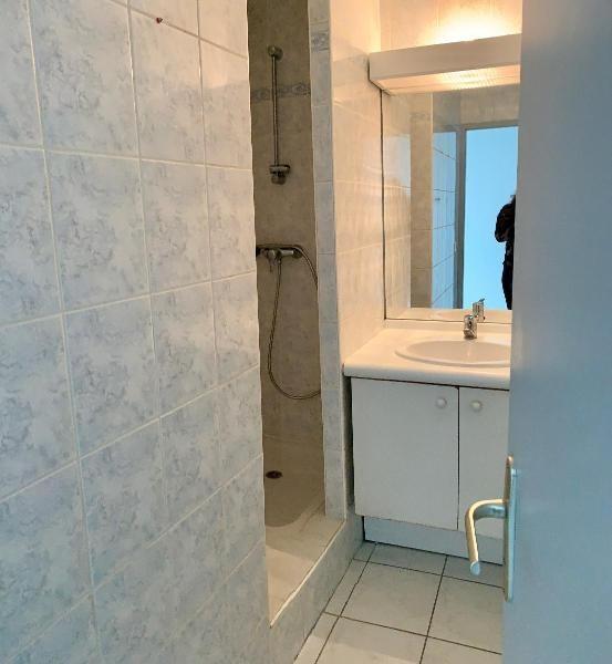 Affitto appartamento Challes-les-eaux 575€ CC - Fotografia 6