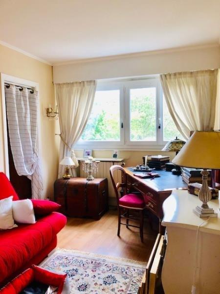 Revenda apartamento Marly le roi 297000€ - Fotografia 6
