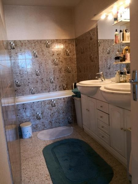 Sale apartment Toulon 168000€ - Picture 7