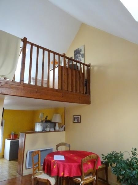 Sale apartment Chambly 128 000€ - Picture 2
