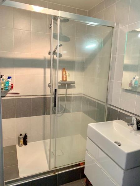 Vente maison / villa Vernouillet 399000€ - Photo 7