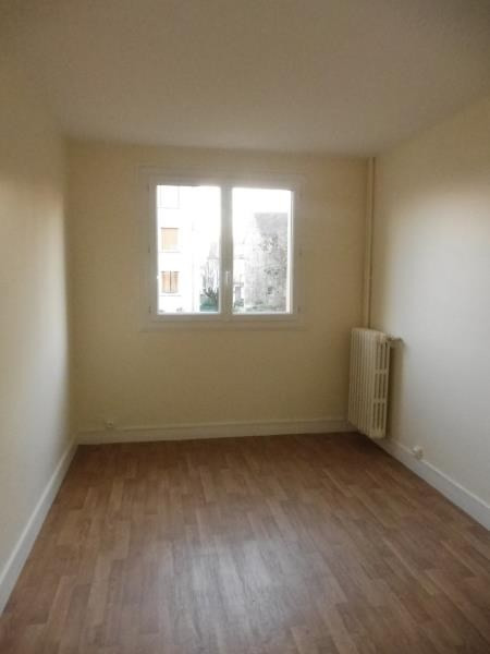 Location appartement Gagny 1 150€ CC - Photo 5
