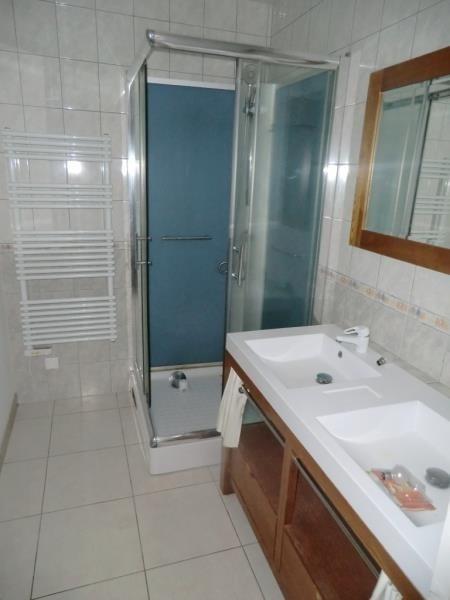 Sale house / villa Fougeres 114400€ - Picture 4