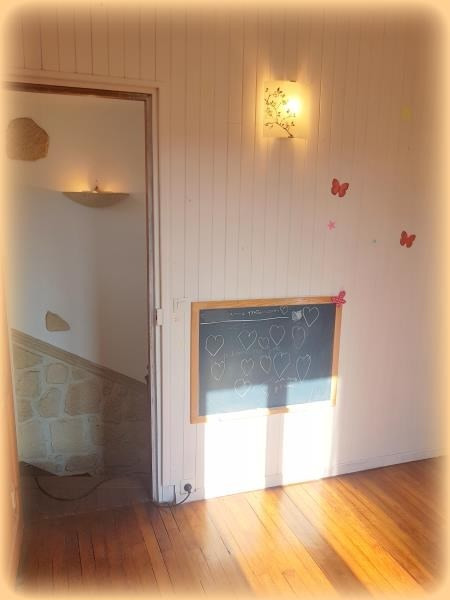 Sale house / villa Gagny 207000€ - Picture 11
