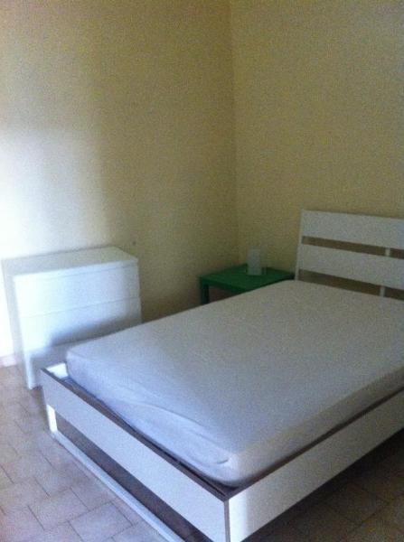 Location appartement Aix en provence 643€ CC - Photo 5
