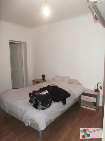 Location appartement Cognac 406€ CC - Photo 4
