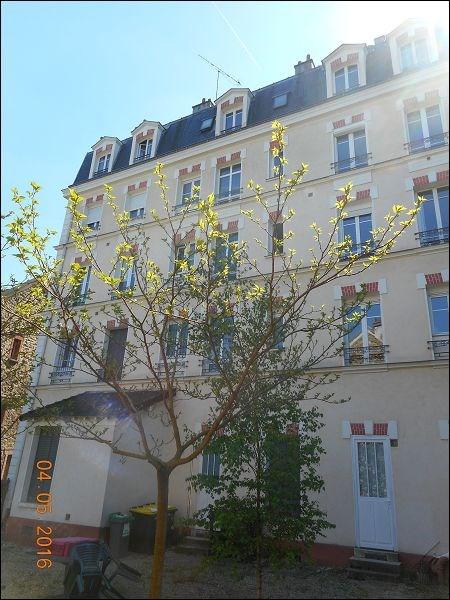 Location appartement Juvisy sur orge 1693€ CC - Photo 1