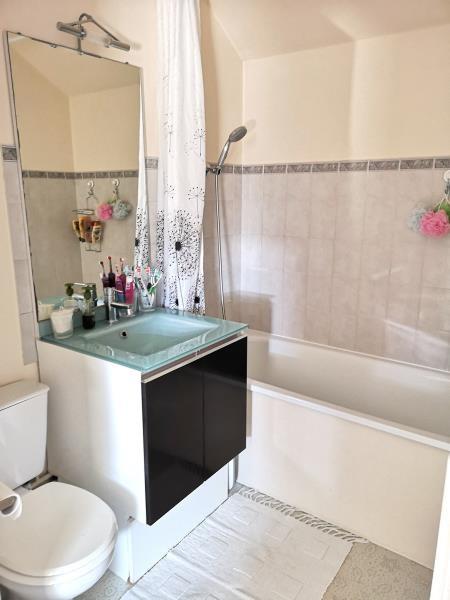Vente appartement Saint ouen l aumone 179900€ - Photo 6