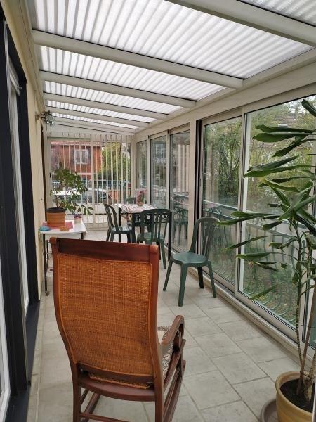 Sale house / villa Chennevieres sur marne 450000€ - Picture 10