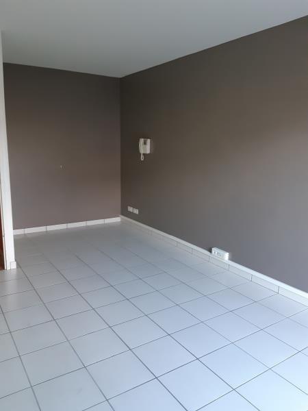 Investment property apartment Compiègne 232000€ - Picture 5