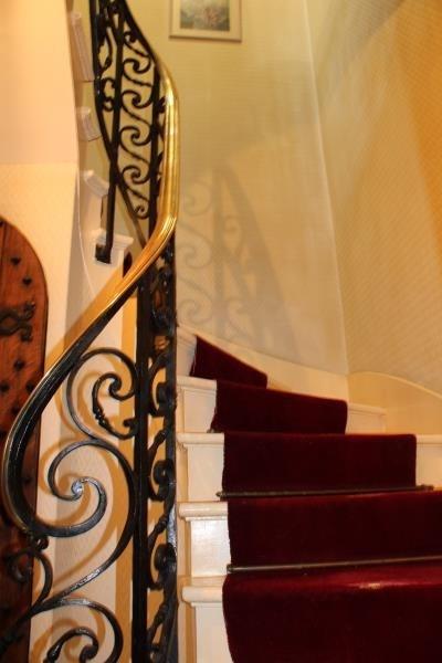 Vente maison / villa Niort 261250€ - Photo 7