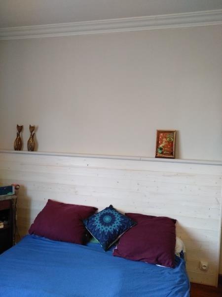 Venta  casa Bourgoin jallieu 348000€ - Fotografía 6
