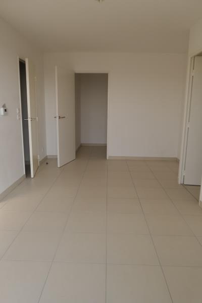 Location appartement Caen 542€ CC - Photo 2