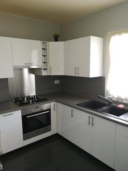 Sale house / villa Osny 259900€ - Picture 3