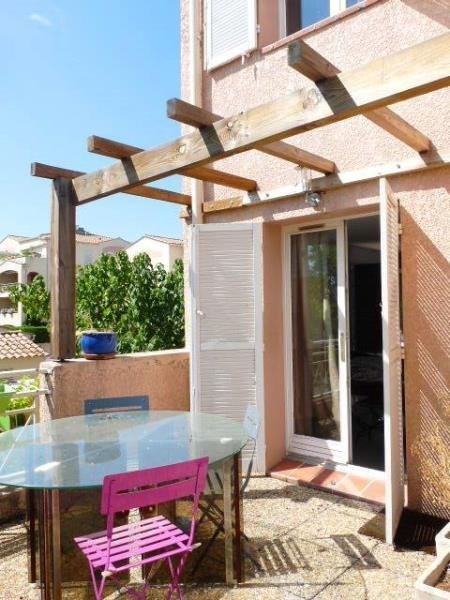 Vente appartement Aix en provence 328000€ - Photo 7