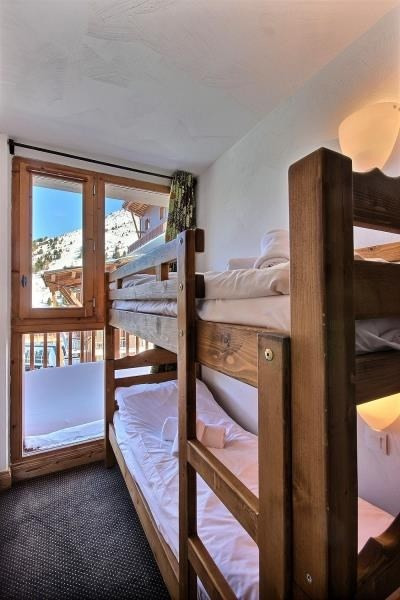 Vente de prestige appartement Les arcs 230 000€ - Photo 4