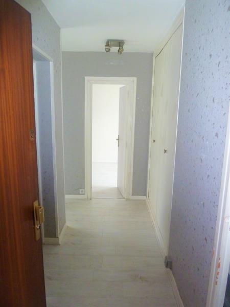 Rental apartment Conflans 700€ CC - Picture 4
