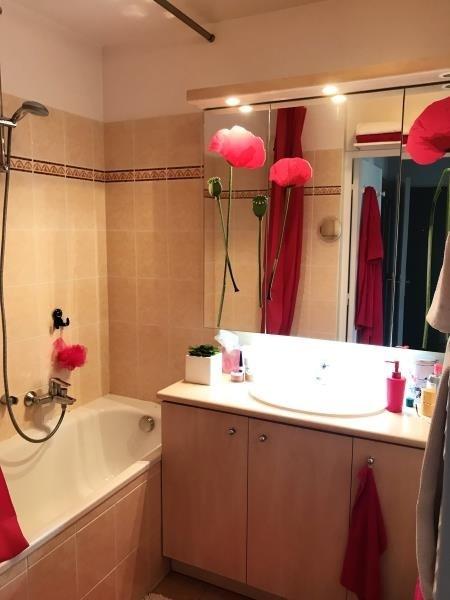 Verkoop  appartement Courbevoie 460000€ - Foto 3
