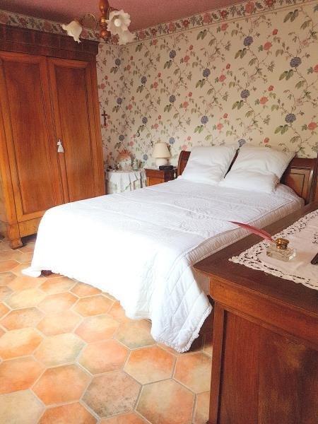 Revenda casa Conflans ste honorine 435000€ - Fotografia 4