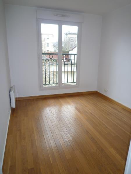 Location appartement Le raincy 1270€ CC - Photo 6