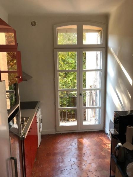 Location appartement Aix en provence 1 127€ CC - Photo 9