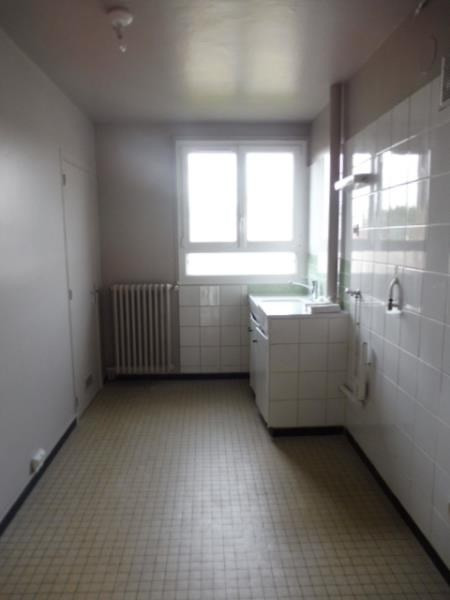 Location appartement Gagny 870€ CC - Photo 6
