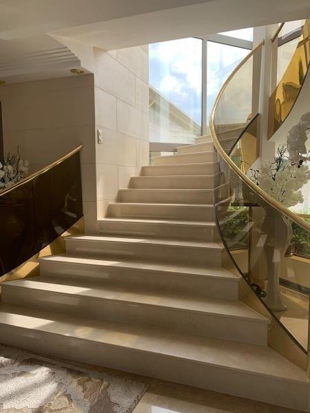 Vente de prestige maison / villa Villemonble 1250000€ - Photo 3