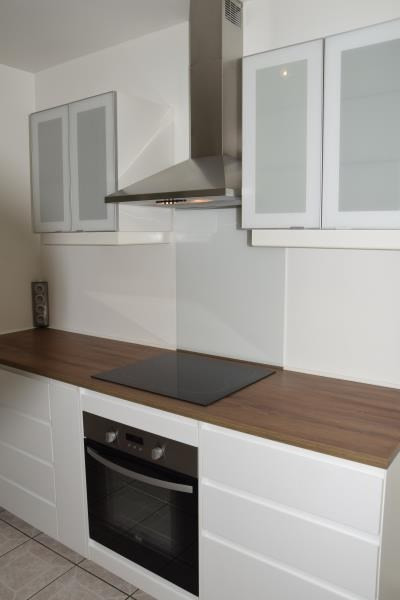 Vente appartement St cyr l ecole 228500€ - Photo 1
