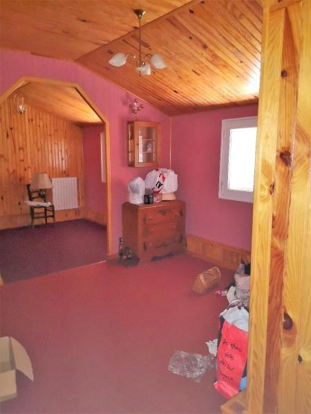 Vente maison / villa Bellerive sur allier 249000€ - Photo 7