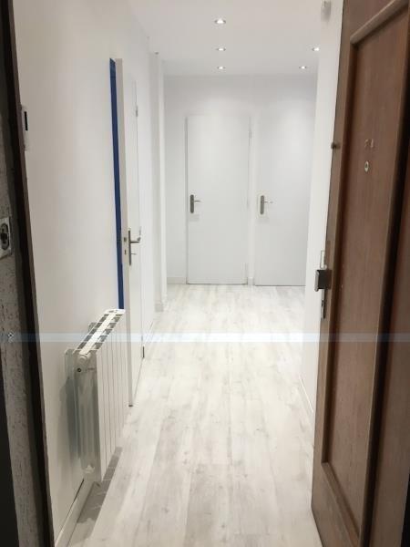 Location appartement Grenoble 400€ CC - Photo 2