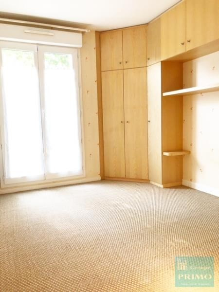 Vente appartement Le plessis robinson 353 600€ - Photo 3